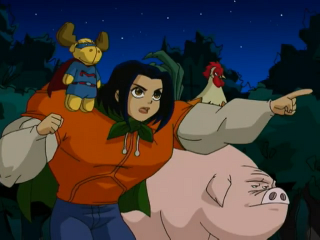 File:Jade Chan Adventures S4E3 FMG 38.png