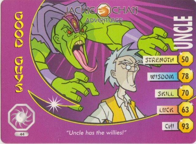 File:The Chan Clan card 44.jpg