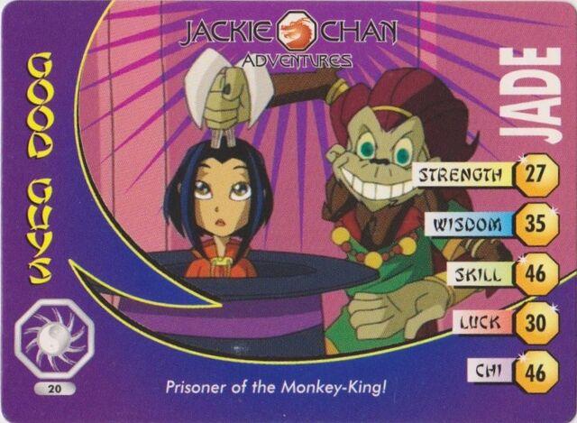 File:The Chan Clan card 20.jpg