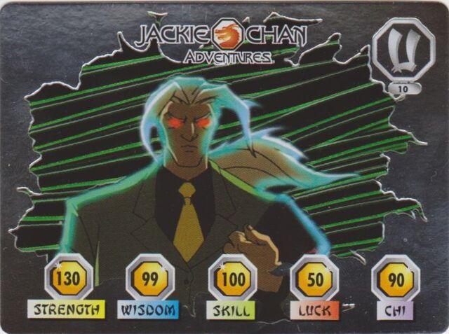File:Ultimates card 10.jpg