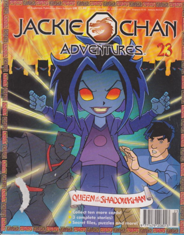 File:Jackie Chan Issue 23.png