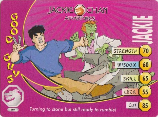 File:Jackie card 29.jpg