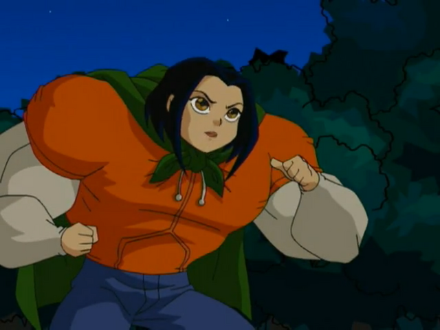 File:Jade Chan Adventures S4E3 FMG 60.png