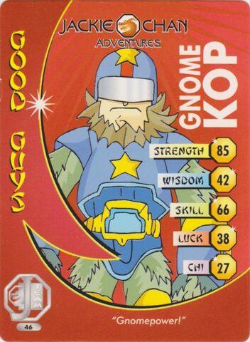 File:The J-Team card 46.jpg