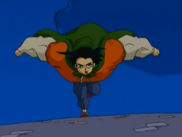 File:Jade Chan Adventures S4E3 FMG 54.png