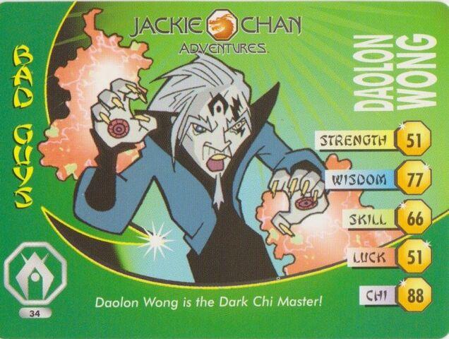 File:Daolon Wong card 34.jpg