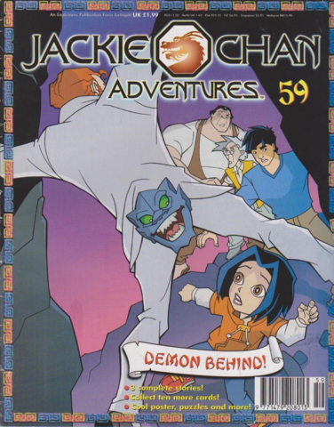 File:Jackie Chan Issue 59.png