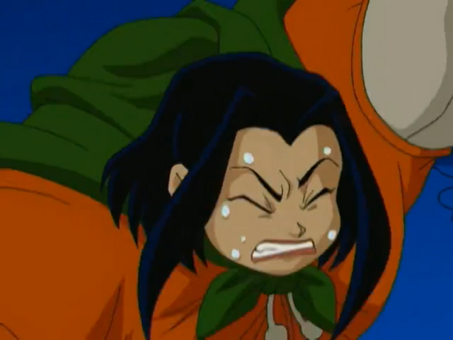 File:Jade Chan Adventures S4E3 FMG 75.png