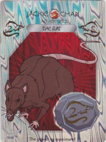 File:Talismans card 12.jpg