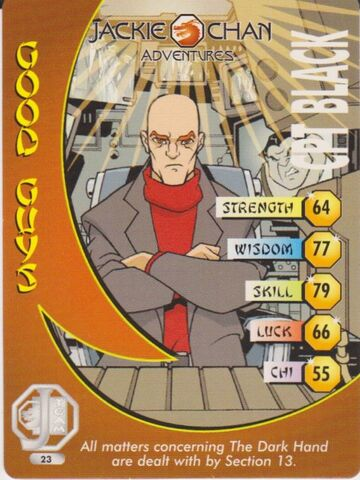 File:The J-Team card 23.jpg