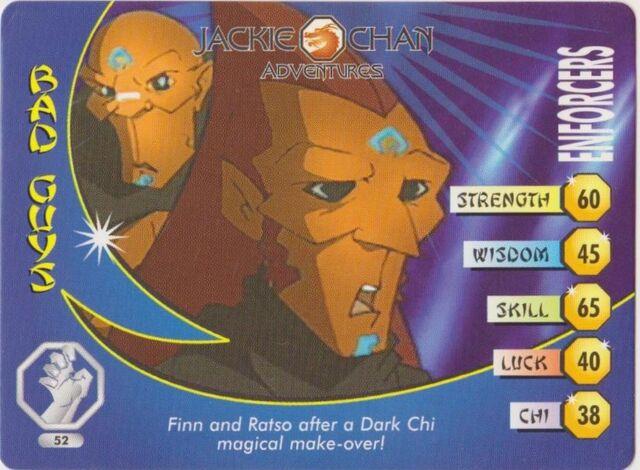 File:The Dark Hand card 52.jpg