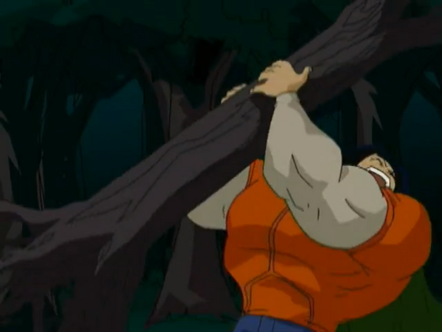 File:Jade Chan Adventures S4E3 FMG 45.png