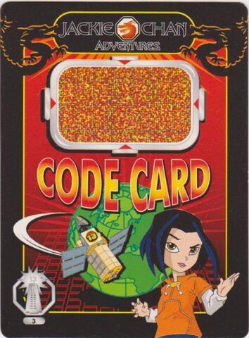 File:Code-Breakers card 3.jpg