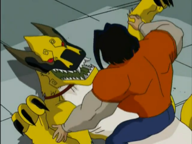 File:Jade Chan Adventures S4E3 FMG 104.png