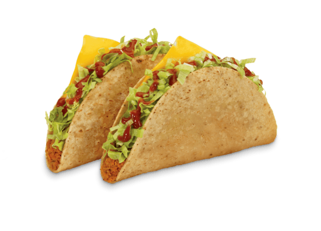 File:TwoTacos.png