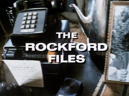 File:RockfordFiles.jpg