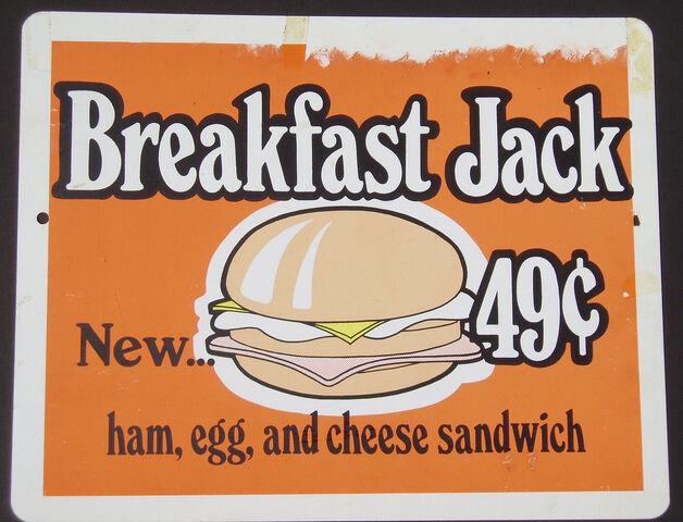 File:BreakfastJacksign.jpg