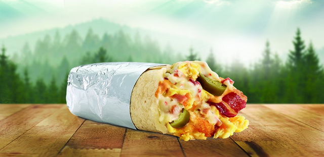File:Jack in the Box Jalapeño Bacon Breakfast Burrito.png