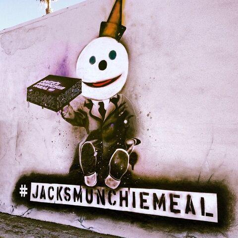 File:MunchieMealGraffiti.jpg