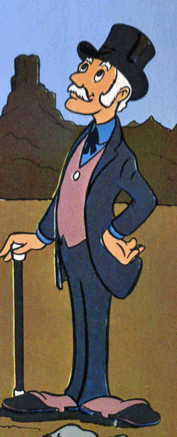 File:UncleTrillby.png