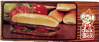 File:SteakBox.jpg