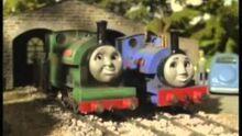 Thomas'sCrapStory
