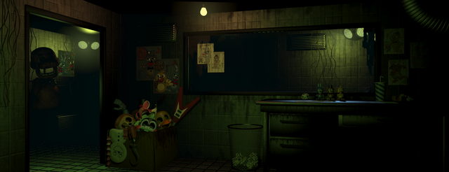 File:FNaF3 Office.png