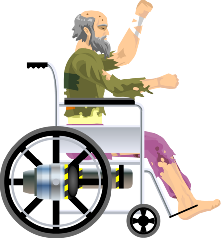 File:Wheelchair Guy.png