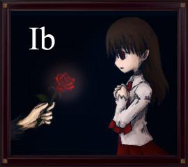 File:Ib.jpg