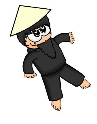 File:NinjaTrainingMove5.png