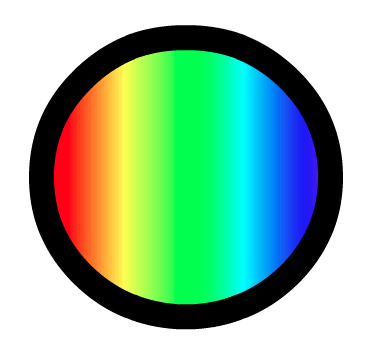 File:HairDyeRainbow.png