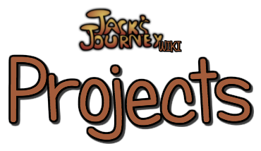 File:JJProjects.png