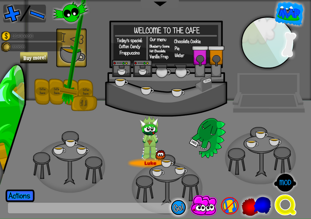 File:PrehistoricPartyCafe.png
