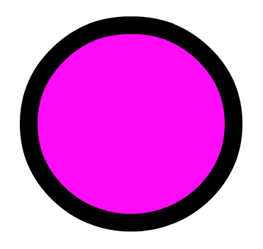File:HairDyePink.png