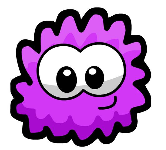 File:PurpleFuzzy.png
