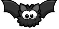 Bat Fuzzy
