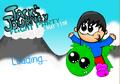 Thumbnail for version as of 08:08, May 5, 2013