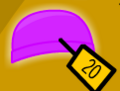 Thumbnail for version as of 06:34, May 6, 2013