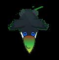 File:Toucan.png