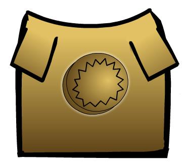 File:Tokens Shirt.png