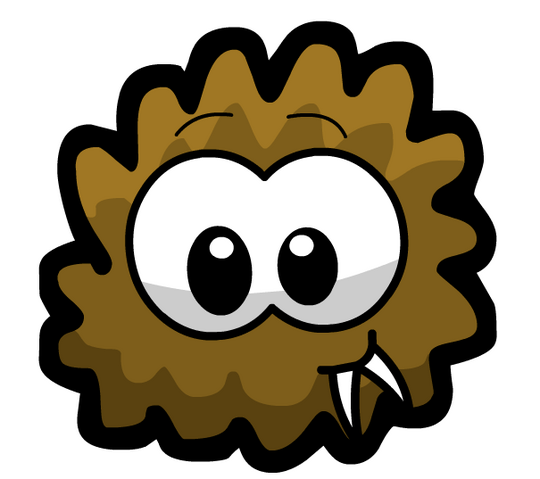 File:BrownSabertoothedFuzzy.png