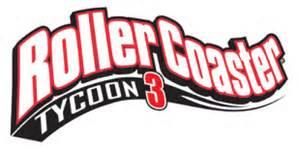 File:RollerCoaster Tycoon 3.jpg
