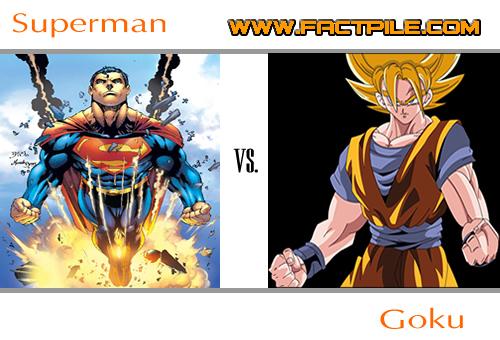 File:Superman vs goku.jpg