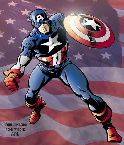 File:Captain-America-Comic.jpg