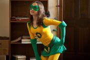 Ellen-Page-As-Boltie-From-Film-Super