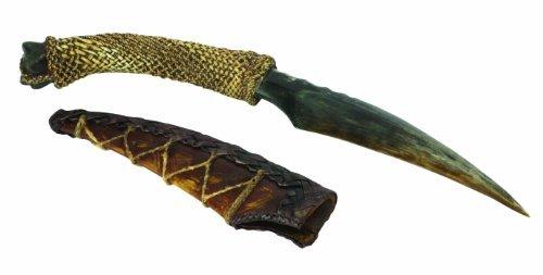 File:Avatar-Na-Vi-Knife-With-Sheath-Costume-Accessory.jpg