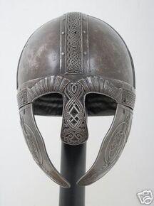 Celtic-helmet-front