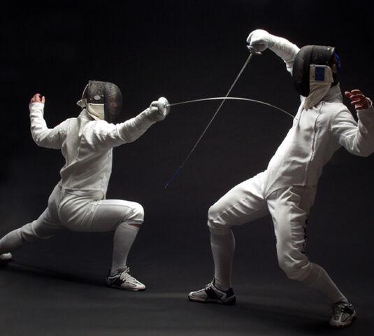 File:Fencing.jpg