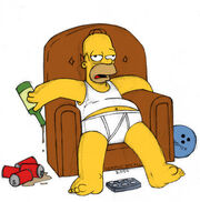 Homer simpson-in-chair1