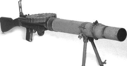 File:Lewis Gun WW1.jpg